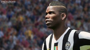 PES-2015-Pictures-5