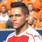افزونه افزایش گرافیک PES 2016 Turf and Detail Tweaks v2 by Fruits