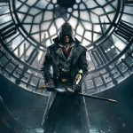 تریلر جدید Assassin's Creed: Syndicate