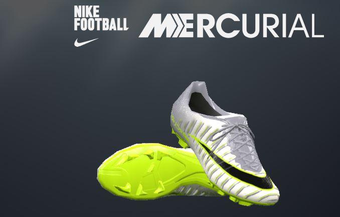 34e8e2d96c1 Yükle (1200x675) · PES 2016 Next-Gen Nike Mercurial Vapor XI 2016-17 - PES  Patch