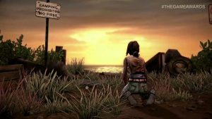 the-walking-dead-michonne_2