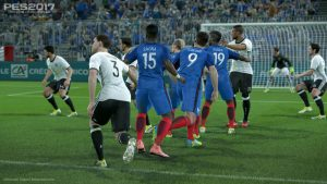 3080092-pes2017-e3-cornerkickcontrol_1465906725
