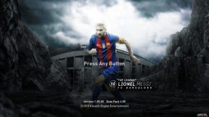 messi-start-screen-v2-640x360