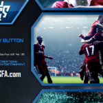 پچ PES-ID Ultimate v9.0 AIO برای PES 2013