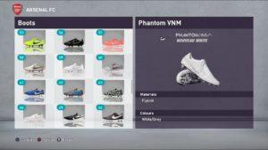 پچ VirtuaRed v3.0 برای PES 2020