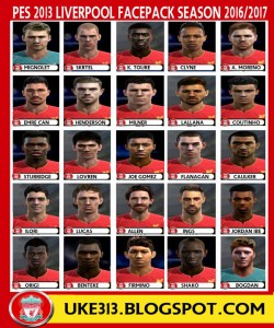 PES2013-Liverpool-Facepack-2016-17